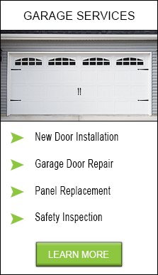 Garage Door Repair Mission Hills CA